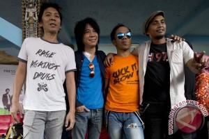 Cara Slank kenalkan Indonesia ke luar negeri