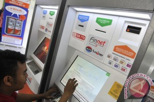 Terminal Tirtonadi segera terapkan sistem tiket elektronik