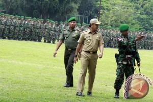 """Bima Arya ingin jadikan Bogor """"City of Runners"""""""