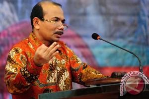 Indonesia-Georgia sepakat tingkatkan hubungan bilateral