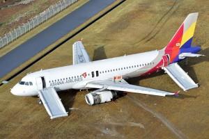 Sistem hiburan dalam pesawat bisa dibobol peretas