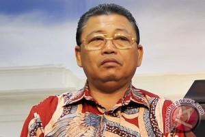 Gubernur Kalbar luncurkan Desa Siaga Api