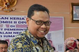 MPR : waspadai upaya merongrong ideologi kebangsaan