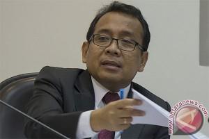 Mensesneg: arah reformasi birokrasi pemenuhan kebutuhan masyarakat
