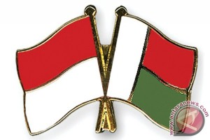 Indonesia, Madagascar can use historical bond for cooperation: Ministry