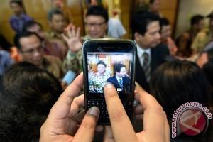 Tjahjo Kumolo setuju dukungan calon perseorangan dibubuhi meterai kolektif