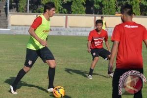 PSSI libatkan imigrasi awasi pemain asing pra-musim