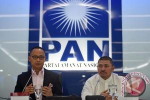 Fraksi PAN: Komplek olahraga Senayan harus dipertahankan