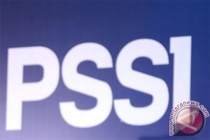 PSSI Sumbar siap gelar Liga Nusantara 2016