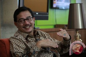 Menteri Agraria instruksikan BPN carikan lahan ternak