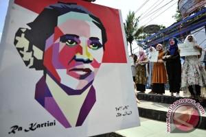 Hidayat Nur Wahid: Indonesia punya perempuan-perempuan hebat