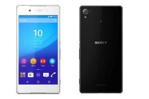 Sony akan pakai OLED