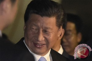 China sukses tangkap 2.566 buron koruptor yang lari ke luar negeri