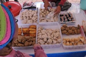 Festival Kuliner Indonesia di Sabah ramai peminat