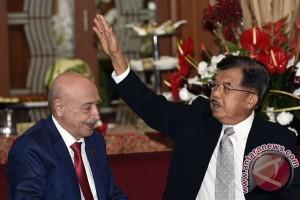 Presiden Aljazair muncul di televisi pascarumor kesehatan