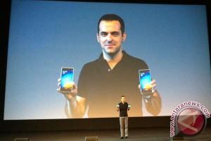 Hugo Barra tinggalkan Xiaomi