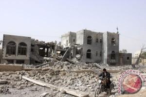 Senegal janjikan kirim 2.100 prajurit untuk lawan pemberontak Yaman