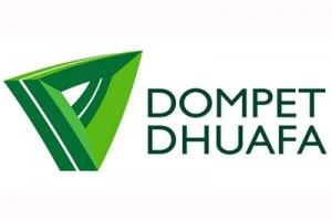 Dompet Dhuafa siapkan hewan kurban untuk 18.000 orang