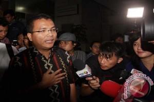 Polisi sudah periksa 70 saksi kasus pembayaran biaya paspor