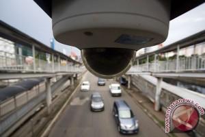 DKI perbanyak CCTV bagi pembuang sampah sembarangan