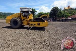 BKPM: Sumatera bakal jadi kawasan unggul investasi