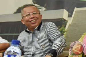 Baleg DPR soroti sistem rekrutmen jabatan hakim