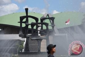 DPR apresiasi kelancaran pelaksanaan UN dan SNMPTN