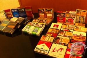 Dinkes Sukabumi: kenaikan harga rokok harus disegerakan