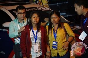 Kejagung: pemeriksaan Mary Jane di Indonesia