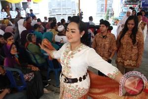 Pemerintah antisipasi tuberkulosis di LP Wanita Semarang