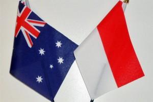 Legislator Geraldton bantu promosikan bebas visa Indonesia