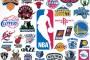 Klasemen NBA