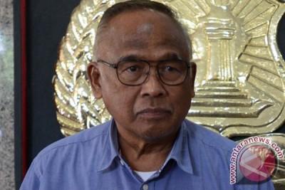 KPK : kasus Hadi Poernomo tetap berlanjut