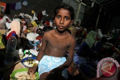 PBB dan ASEAN harus bisa tekan Myanmar