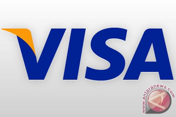 Google gandeng Visa dan Mastercard jalankan Android Pay