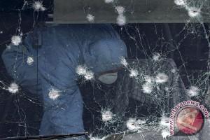 Tujuh tewas, 10 cedera akibat bom bunuh diri di Afghanistan