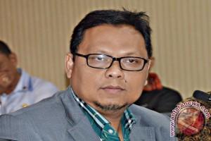 Komisi II beri catatan Revisi UU Pilkada