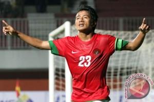 Bayu Gatragabung Sidrap United