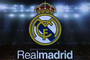 Real Madrid di puncak klasemen La Liga