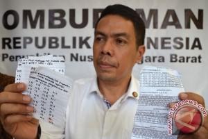 Legislator sesalkan kebocoran UN SMP di Mataram