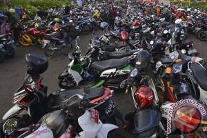 Kota Bekasi kaji bebas parkir ruang publik