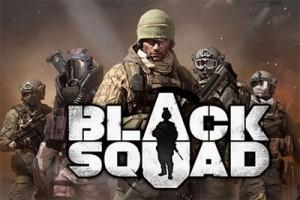 """Game Black Squad lakukan """"big update"""", ada Brimob dan Paskhas TNI AU"""