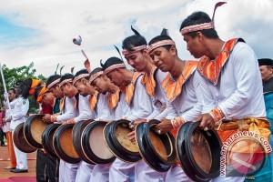 Indonesia Day promosikan Indonesia di Maroko