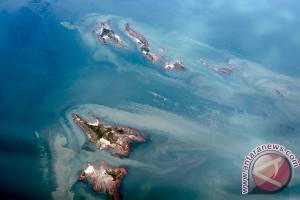 Indonesia hadapi tantangan di dunia maritim