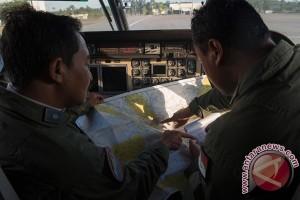 Indonesia-Malaysia-Singapura perkuat koordinasi keselamatan Selat Malaka