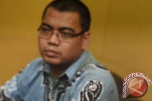 KPK kembali panggil tersangka suap APBD Riau