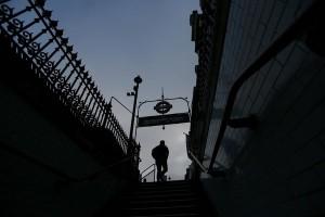 Serangan di London, bagaimana WNI di sana ?