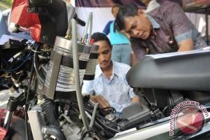 Kemdikbud tingkatkan persentase jumlah SMK Negeri