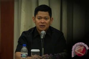 Promotor Daud Yordan incar pertarungan digelar di Indonesia