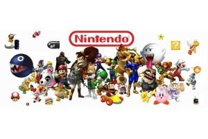 Nintendo Switch tersedia Maret 2017